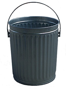 10gpc-pail-galvanized-metal-cans-10gal-by-witt-industries
