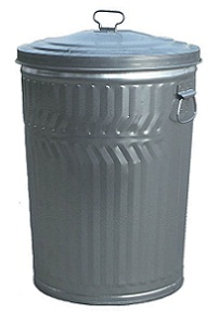 wcd20cl-galvanized-metal-cans-by-witt-industries-can-lid-20gal