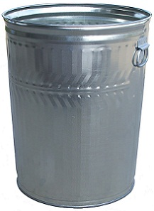 wcd32c-galvanized-metal-cans-by-witt-industries-can-32gal