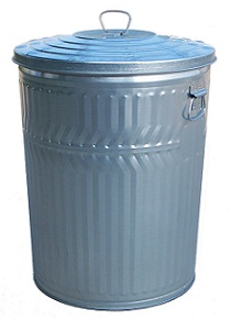 wcd32cl-galvanized-metal-cans-by-witt-industries-can-lid-32gal