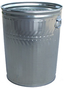 whd32c-galvanized-metal-cans-by-witt-industries-heavy-duty-can-32gal