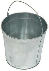 w2qtg-galvanized-pails-by-witt-industries-2qt