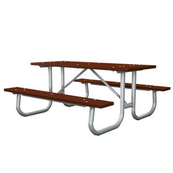 galvanized-frame-tables-by-jayhawk-plastics