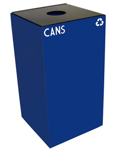 24gc-geocubes-recycling-container-24-h