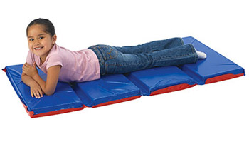 el7130-germ-free-4-section-folding-rest-mat-2-thick