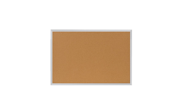 ak45-traditional-cork-bulletin-boards-w-aluminum-frame-by-ghent-4-x-5