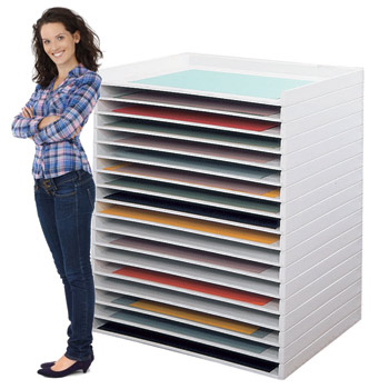 giant-stacking-trays-by-safco1