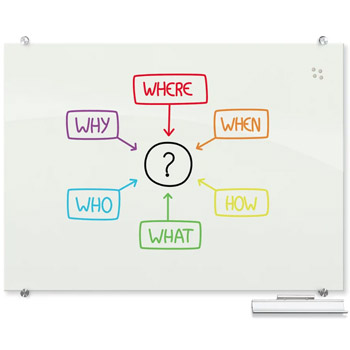 83845-visionary-magnetic-glass-dry-erase-board-4-x-6