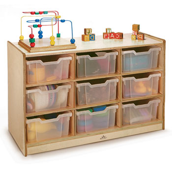 gratnell-clear-tray-storage-cabinet-by-whitney-brothers