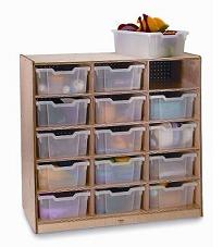 wb0915t-gratnell-15-tray-storage-cabinet