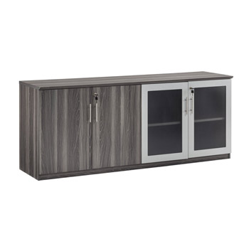 mvlc-medina-low-wall-cabinet-w-glass-door