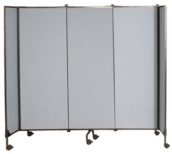 74864-great-divide-portable-partition-6-h-x-81-l