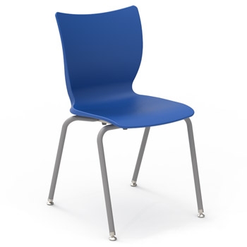 groove-stack-chair-16-h