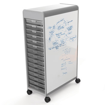 cascade-two-sided-whiteboard-units-by-smith-system