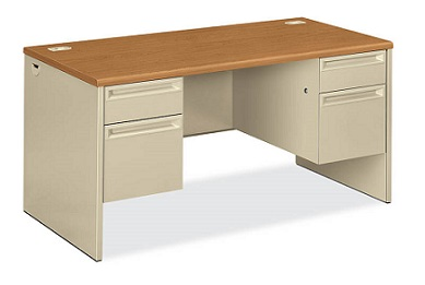 38000-series-metal-desks-by-hon