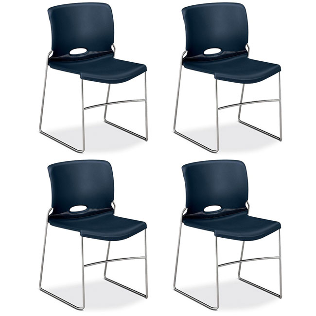 h4041-olson-stack-chair