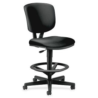 h5705sb11t-volt-adjustable-task-stool-leather