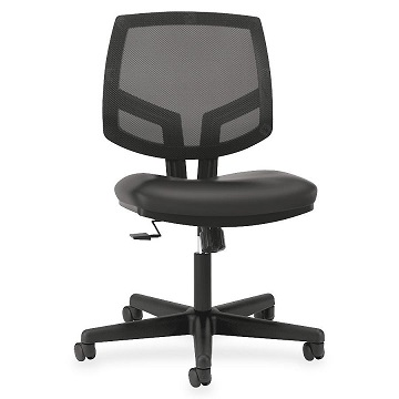 h5713sb11t-volt-mesh-back-task-chair-w-synchro-tilt-leather