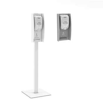 haander-hand-sanitizer-dispenser-mounts-by-magnuson-group