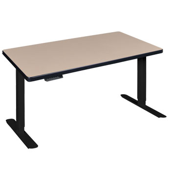 had4824-esteem-height-adjustable-power-desk-48-w-x-24-d