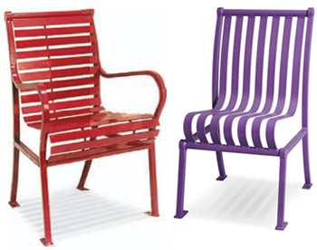 Http Worthingtondirect Com Outdoor Furniture Hamilton Outdoor Chairs By Ultraplay Htm