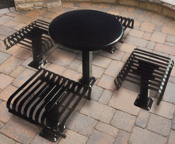 hamilton-outdoor-tables-with-seats-by-ultraplay