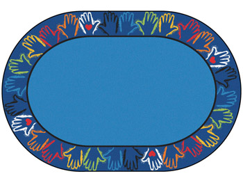 2806-hands-together-border-rug-6-x-9-oval