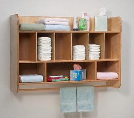 wb4646-hanging-diaper-storage