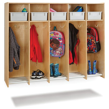 hanging-lockers-w-tube-shoe-rack-by-jonti-craft