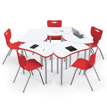 dry-erase-shapes-harmony-desk-hierarchy-chair-packages-by-balt