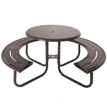 10-rdhs-hartford-round-outdoor-picnic-table