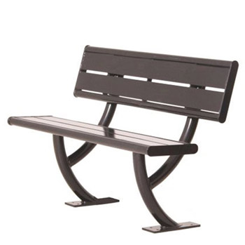 hartford-steel-outdoor-bench-with-back-by-ultraplay