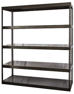 high-capacity-waterfall-deck-shelving-by-hallowell