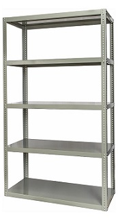 high-capacity-reinforced-bolted-shelving-by-hallowell