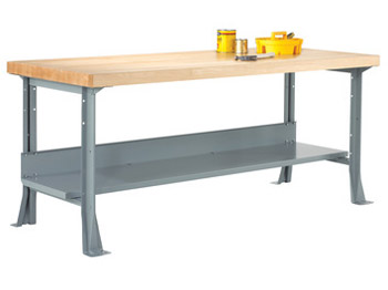 mlb-4317-heavy-duty-industrial-steel-bench-60-x-36