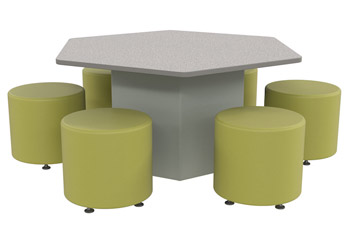 hexagon-table-and-chair-packages-by-marco-group