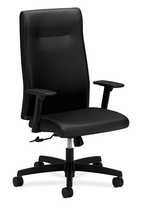 executive-high-back-chair-by-hon
