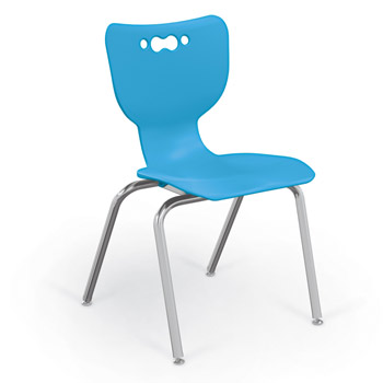 53314-1xxxx-hierarchy-4-leg-school-chair-14