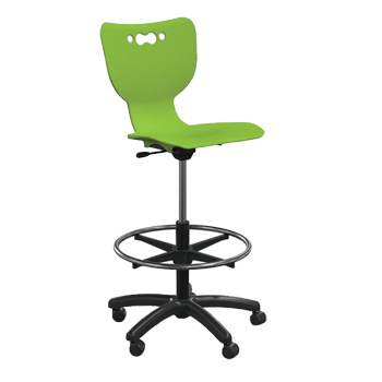 53512h-xxxx-hierarchy-5-star-stool