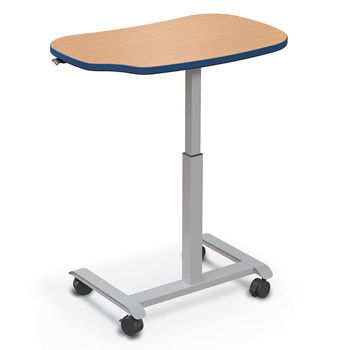 hierarchy-grow-roll-pneumatic-lift-desks-by-balt