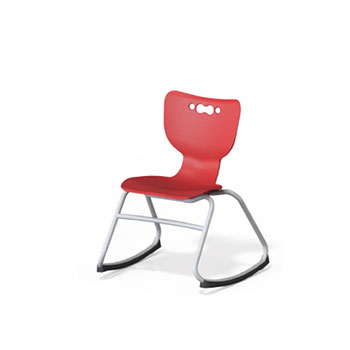 hierarchy-rocker-chair-14-h-k-2nd