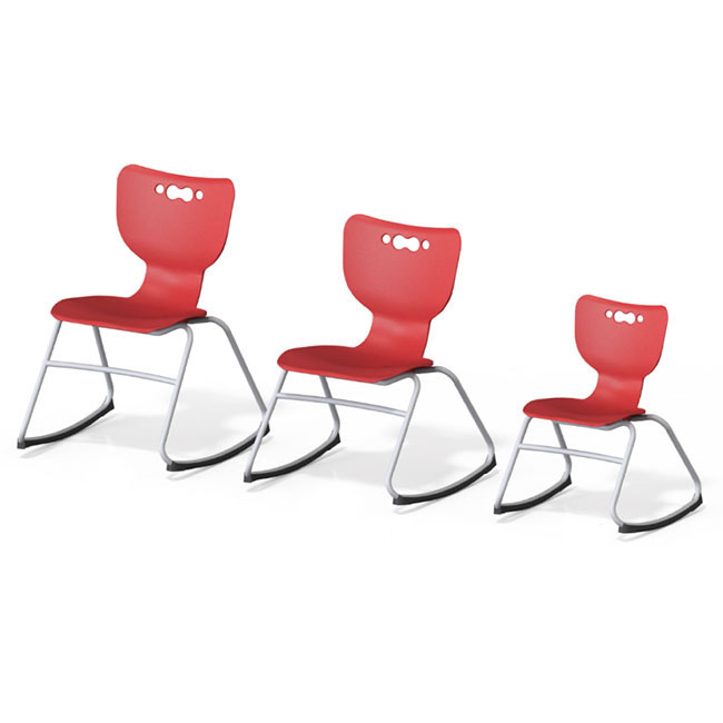 hierarchy-rocker-chairs-by-mooreco