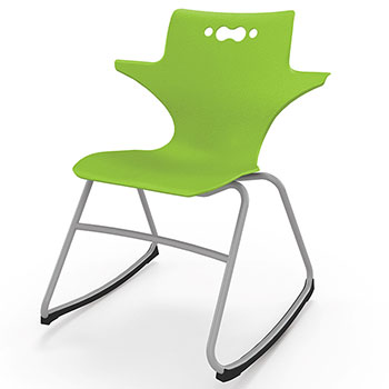 hierarchy-rocker-chair-with-arms-18-h-5th-adult