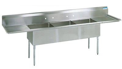 250476-high-quality-stainless-steel-3-compartment-20-l-x-20-w-x-14-d-sinks