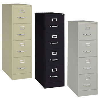 commercial-vertical-file-cabinet-4-drawer-18-w-x-26-12-d