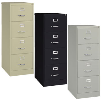 commercial-vertical-file-cabinet-2-drawer-18-w-x-26-12-d