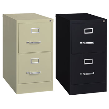 commercial-vertical-file-cabinet-2-drawer-22-w