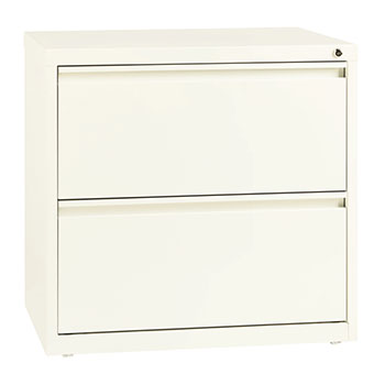 hl10000-lateral-file-cabinet-2-drawer-30-w