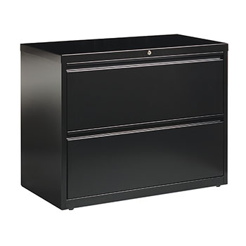 hl8000-lateral-file-cabinet-2-drawer-36-w