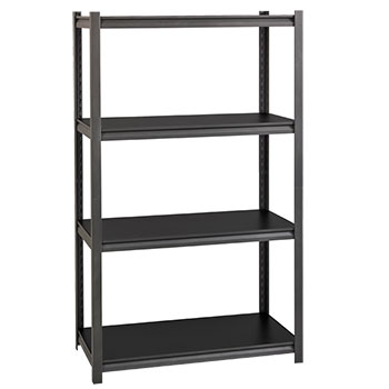 iron-horse-3200-series-riveted-shelving-system-5-shelf-unit-36-w-x-18-d-x-60-h
